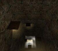 Artifex Vault 4 Live
