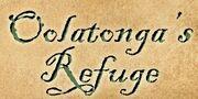 Oolutanga's Refuge (Town Network Sign) Live