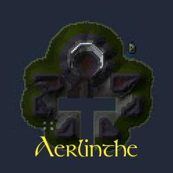 Aerlinthe