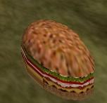 Holtburger (Food) Live