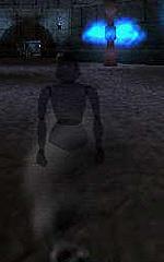 Img shadow
