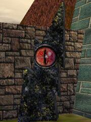 Dark Monolith Live