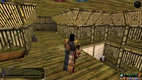 Asheron's Call - Towns- Mayoi