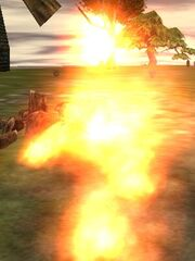 Flare Live