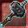 Hammer of Frore-Sudden Season Icon
