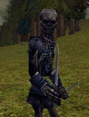 Asmolum's Dagger Live