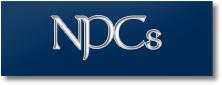 Menu-NPCs