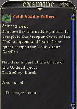 Veldt-saddle-pattern