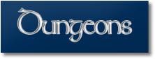 Menu-Dungeons