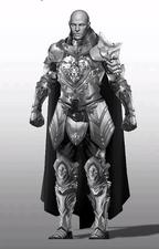 Physical tank armor concept1