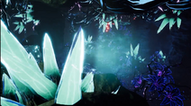 Ashes of Creation Underrealm image1