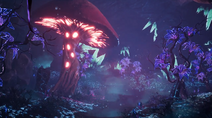 Ashes of Creation Underrealm image2