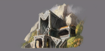 Ashes of Creation architecture concept art 1-18-18-1