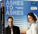 Ashes to Ashes Wiki