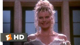 Delirious (1991) - Do You Hear Bells? Scene (11 12) Movieclips
