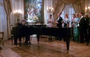 81jack at piano