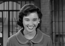 00elinor donahue actress