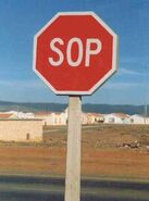 Sop Sign.jpg~original