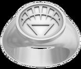 White lantern ring by kalel7-d5hsroz