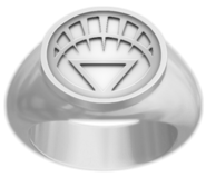 White lantern ring by kalel7-d5hsroz