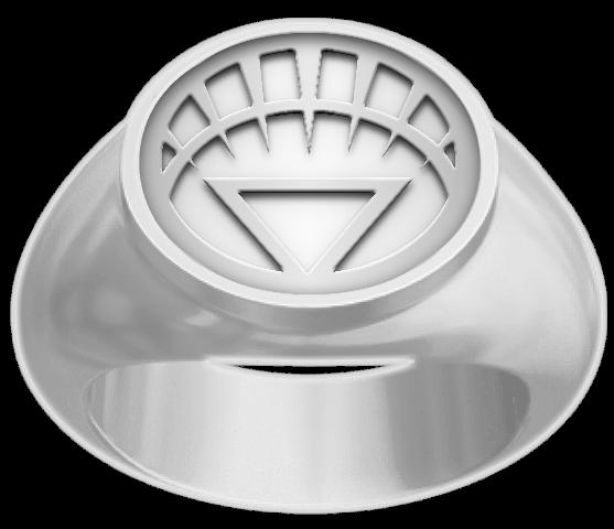 File:White lantern ring by kalel7-d5hsroz.png