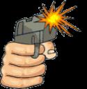 5F7C4-gunfire