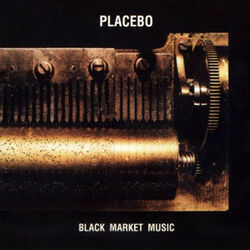 Placebo-black-market-music