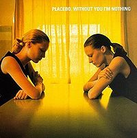 200px-Without you im nothing