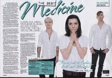 Kerrangfeature - Copy