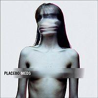 200px-Placebomeds