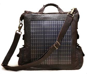 Solar-pannel-bag