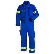 Blue-suit-01