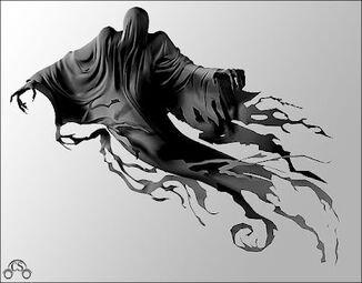 Wraith-01