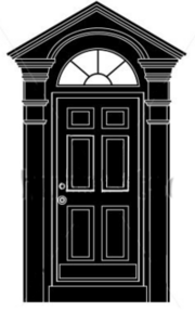 Chantry-door-01
