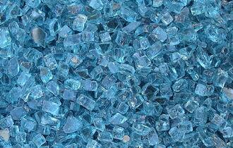 Ice-Drug