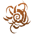 File:Blackspiraldancers.png