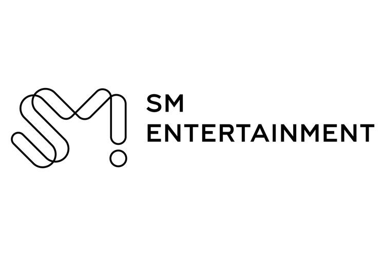SM Entertainment | Asiamusic W...