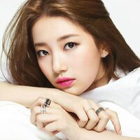 Bae-suzy-493