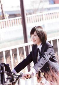 Graduation-Koko-Sotsugyo-2014-nogizaka46-37039187-350-500