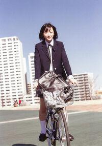 Graduation-Koko-Sotsugyo-2014-nogizaka46-37039192-351-500