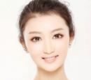 Fan Shu Cai