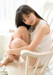 Kannahashimoto53f4b1ccfb8529e168bf9bc6148457ef