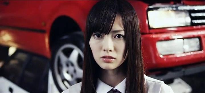 Nogizaka46 - Oto ga Denai Guitar