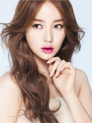 Yoon-eun-hye-for-mac22