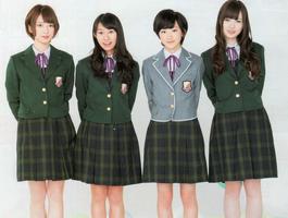 Nogizaka46+Audition+January+2013+4
