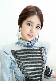 Micky Yoochun Yoon Eun Hye dating Fredericton single dating online