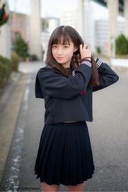 Kannahashimoto85379cae78dc3bb8edefb83867c71dcf