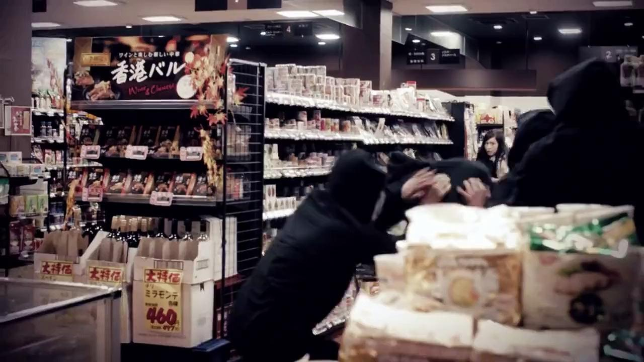【MV】希望的リフレイン AKB48 公式