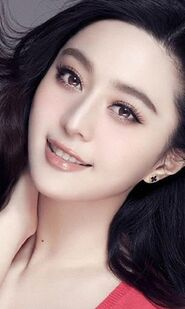 Fan-bingbing-hd-wallpapers-1-3-s-307x512