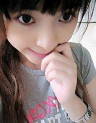 Megumi Aoki